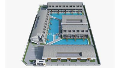 antalya-apartments-with-independent-entrance-to-the-pool-plan-001