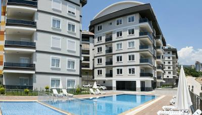 alanya-apartments-offering-peace-and-comfort-in-oba-main