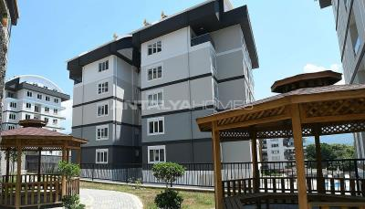 alanya-apartments-offering-peace-and-comfort-in-oba-001