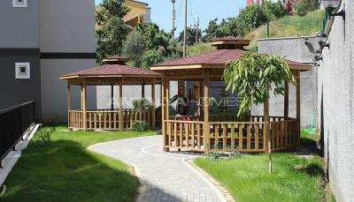 alanya-apartments-offering-peace-and-comfort-in-oba-003