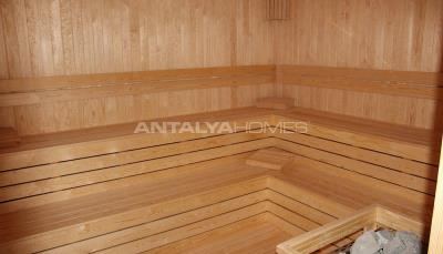 alanya-apartments-offering-peace-and-comfort-in-oba-004