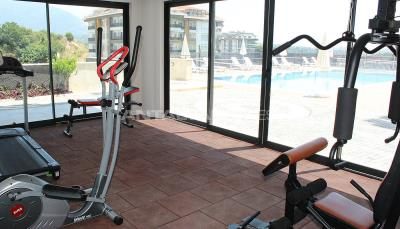alanya-apartments-offering-peace-and-comfort-in-oba-005