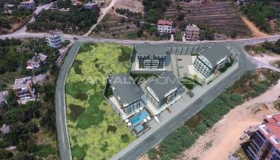 alanya-apartments-offering-peace-and-comfort-in-oba-007
