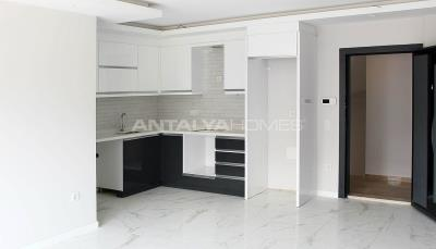 alanya-apartments-offering-peace-and-comfort-in-oba-interior-001