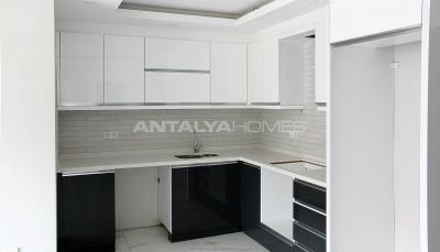 alanya-apartments-offering-peace-and-comfort-in-oba-interior-002