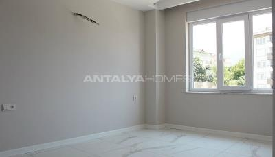 alanya-apartments-offering-peace-and-comfort-in-oba-interior-003