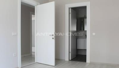 alanya-apartments-offering-peace-and-comfort-in-oba-interior-004