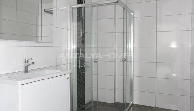 alanya-apartments-offering-peace-and-comfort-in-oba-interior-006