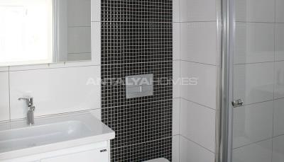 alanya-apartments-offering-peace-and-comfort-in-oba-interior-005