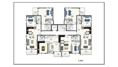 alanya-apartments-offering-peace-and-comfort-in-oba-plan-002