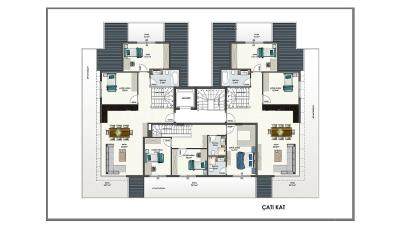 alanya-apartments-offering-peace-and-comfort-in-oba-plan-003