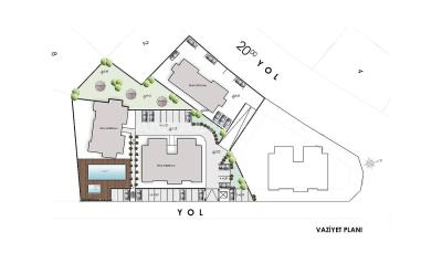 alanya-apartments-offering-peace-and-comfort-in-oba-plan-004