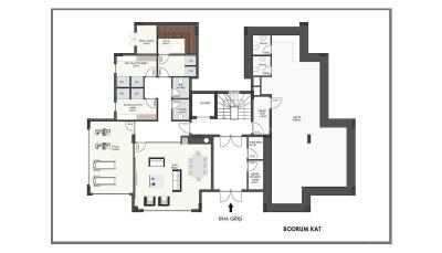 alanya-apartments-offering-peace-and-comfort-in-oba-plan-005