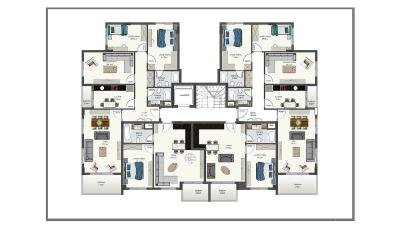 alanya-apartments-offering-peace-and-comfort-in-oba-plan-001