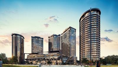 centrally-located-smart-apartments-in-kadikoy-istanbul-001