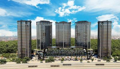 centrally-located-smart-apartments-in-kadikoy-istanbul-main