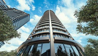 centrally-located-smart-apartments-in-kadikoy-istanbul-003