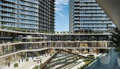 centrally-located-smart-apartments-in-kadikoy-istanbul-002