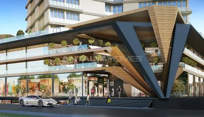centrally-located-smart-apartments-in-kadikoy-istanbul-004