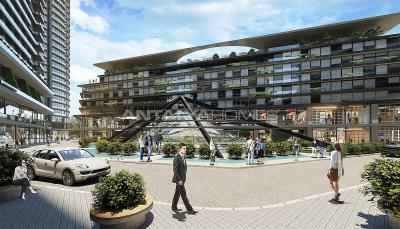 centrally-located-smart-apartments-in-kadikoy-istanbul-009