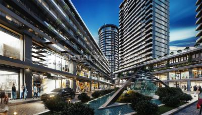 centrally-located-smart-apartments-in-kadikoy-istanbul-010