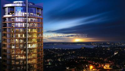 centrally-located-smart-apartments-in-kadikoy-istanbul-013