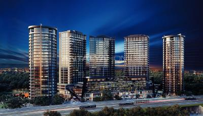 centrally-located-smart-apartments-in-kadikoy-istanbul-011