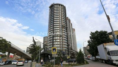 centrally-located-smart-apartments-in-kadikoy-istanbul-construction-003