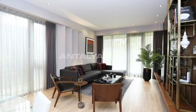 centrally-located-smart-apartments-in-kadikoy-istanbul-interior-001