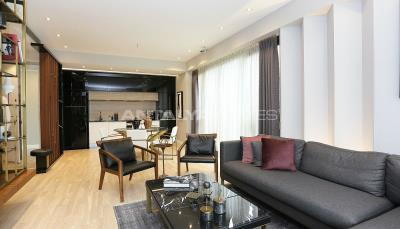 centrally-located-smart-apartments-in-kadikoy-istanbul-interior-002