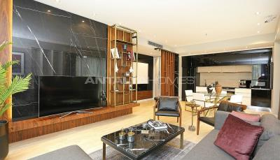 centrally-located-smart-apartments-in-kadikoy-istanbul-interior-003