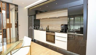 centrally-located-smart-apartments-in-kadikoy-istanbul-interior-007