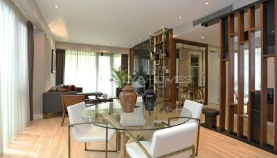 centrally-located-smart-apartments-in-kadikoy-istanbul-interior-005