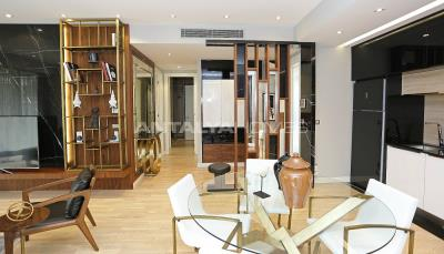 centrally-located-smart-apartments-in-kadikoy-istanbul-interior-008