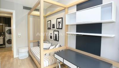 centrally-located-smart-apartments-in-kadikoy-istanbul-interior-010