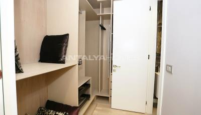 centrally-located-smart-apartments-in-kadikoy-istanbul-interior-017