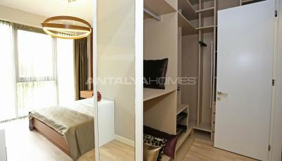 centrally-located-smart-apartments-in-kadikoy-istanbul-interior-018