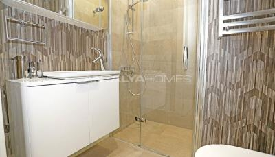 centrally-located-smart-apartments-in-kadikoy-istanbul-interior-019