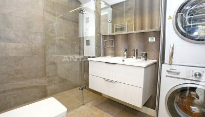 centrally-located-smart-apartments-in-kadikoy-istanbul-interior-020