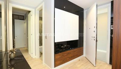 centrally-located-smart-apartments-in-kadikoy-istanbul-interior-022