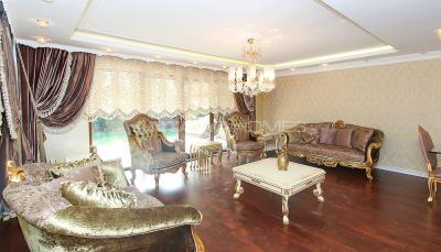 spacious-villa-in-bursa-nilufer-with-well-designed-garden-interior-002