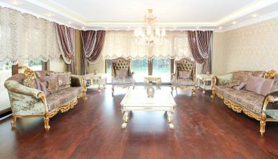 spacious-villa-in-bursa-nilufer-with-well-designed-garden-interior-001