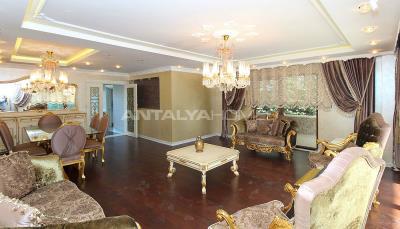 spacious-villa-in-bursa-nilufer-with-well-designed-garden-interior-003