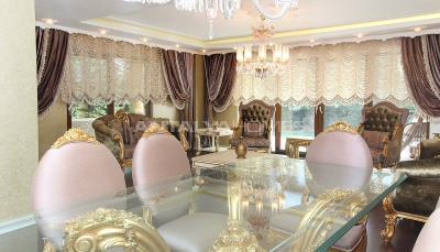 spacious-villa-in-bursa-nilufer-with-well-designed-garden-interior-004