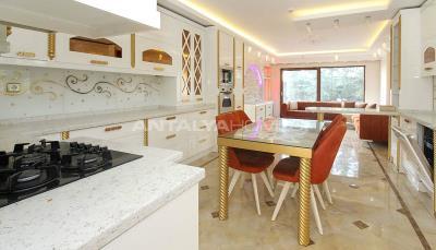 spacious-villa-in-bursa-nilufer-with-well-designed-garden-interior-006