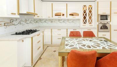 spacious-villa-in-bursa-nilufer-with-well-designed-garden-interior-007
