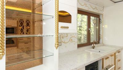 spacious-villa-in-bursa-nilufer-with-well-designed-garden-interior-008