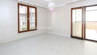 spacious-villa-in-bursa-nilufer-with-well-designed-garden-interior-011