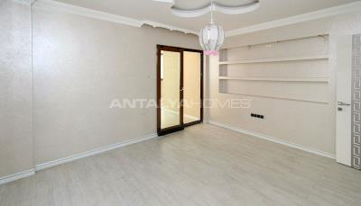 spacious-villa-in-bursa-nilufer-with-well-designed-garden-interior-012