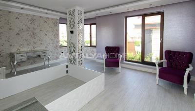 spacious-villa-in-bursa-nilufer-with-well-designed-garden-interior-013